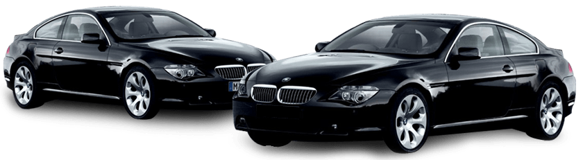 Add Value Car Detailers Perth